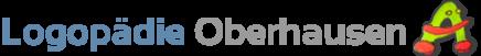 Logopädie Oberhausen